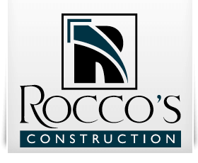 Rocco's Construction